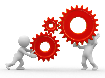 Effective Project Team Work