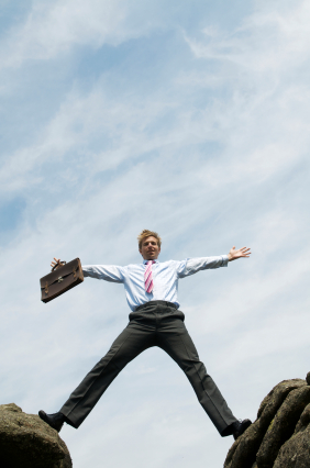 project manager career success