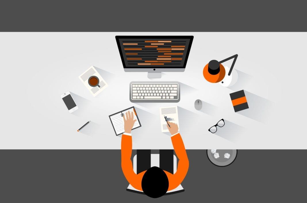 Efficient Business Analyst