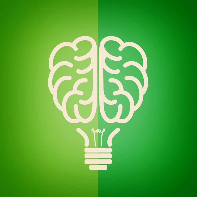 emotional intelligence for business analysts