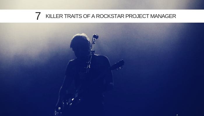 Killer-Traits-of-a-ROCKSTAR