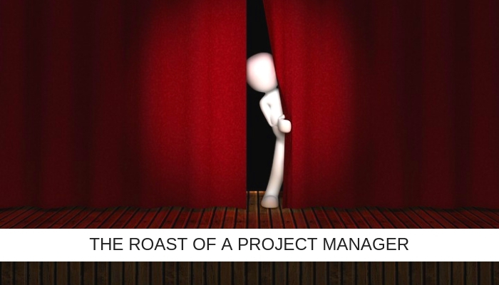 The-Roast-Of-A-Project-Manager-pulse
