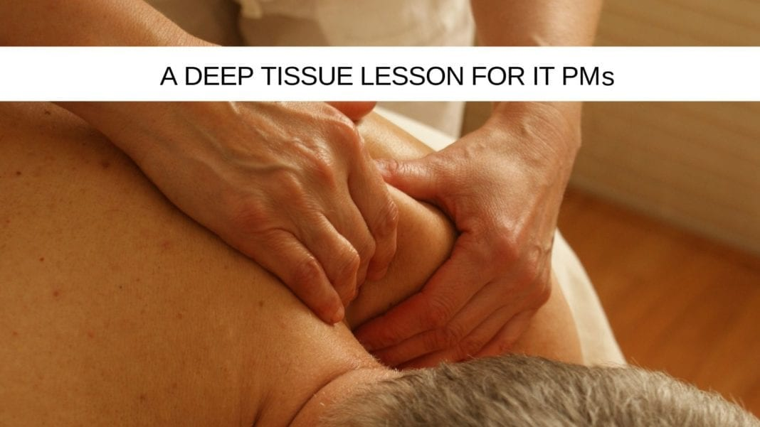 deep-tissue-lessons-for-pms